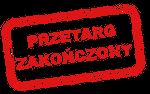PRZETARG_ZAK2