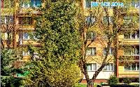 biuletyn-1_2015